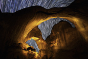 Shelter - Arches National Park